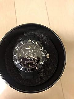 腕時計 スターウォーズ ローグワン ・ 損保ジャパン日本興亜SOMPO ホールディングス限定 STAR WARS
