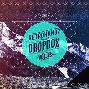 Dropbox Vol. 2 - Ep
