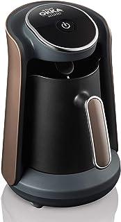 Arzum Okka - Turkish Coffee Machine Minio - Cafe - OK004-T