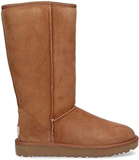 d67af40216b Amazon.es: ugg botas mujer - Últimos tres meses: Zapatos y complementos