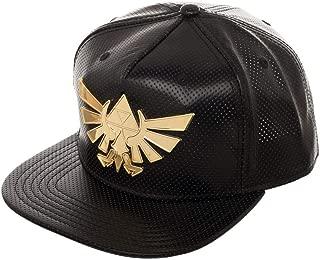 Best zelda leather hat Reviews