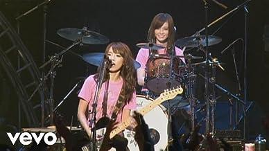 Amazon com: VEVO - Music Videos / Music Videos & Concerts