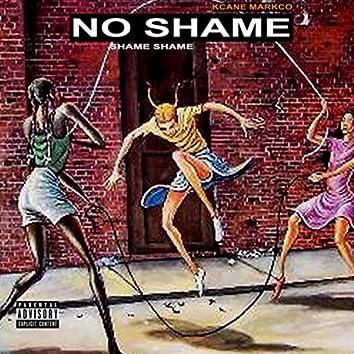No Shame (Shame Shame)