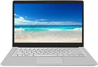 Jumper EZbook S5 256GBノートブック8GB RAM 256GB SSD 14 インチ1920*1080 Windows10ノートパソコン CPU N3450 クアッドコアHDMI