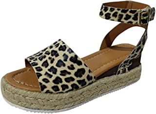Best bionica by sofft sandals Reviews