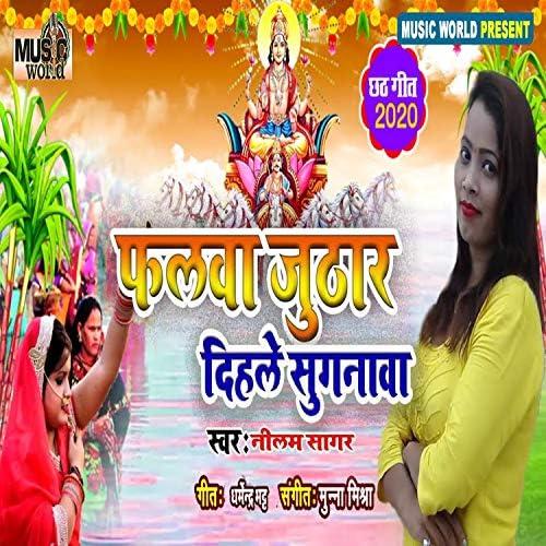 Neelam Sagar