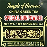Chinese Green Teas - Best Reviews Guide