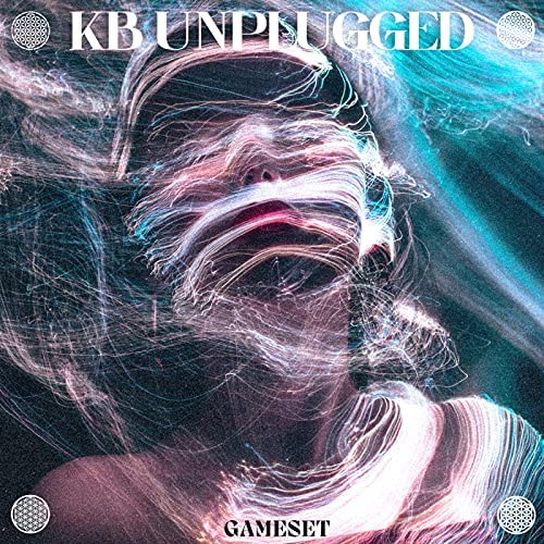 KB Unplugged