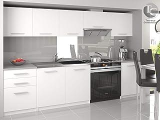 Amazon It Cucina Completa Casa E Cucina