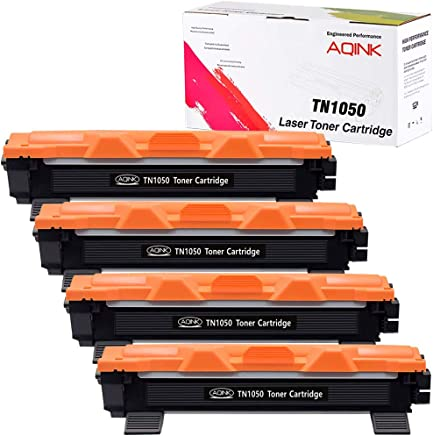 10PCS TRIPLE-S HD 428H RIVET LINKS