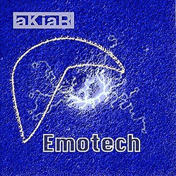Emotech