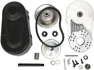 545rfe torque converter