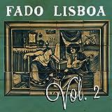 Fado Lisboa, Vol. 2