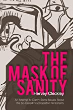 Best the mask of insanity Reviews