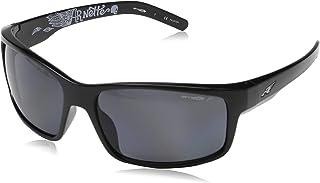 An4202 Fastball Rectangular Sunglasses