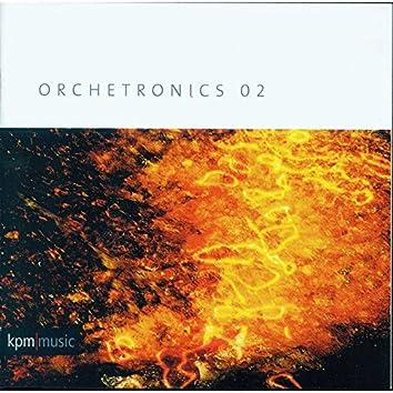 Orchetronics 2