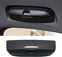 Suchergebnis Auf Für Brillenetui Auto