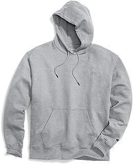 Champion Men's Sweats Pullover Hoodie