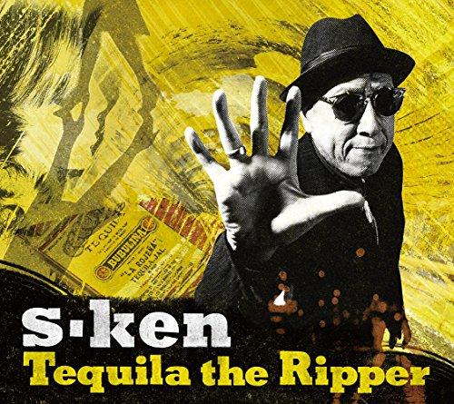 [画像:Tequila the Ripper]