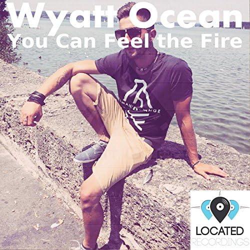 Wyatt Ocean