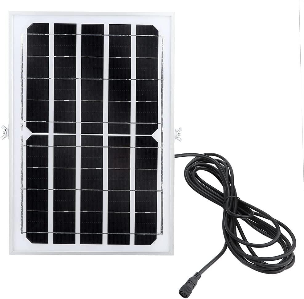 YYQTGG Spring new work Monocrystalline Light 2 X AAA Battery Die Castin Made Limited time sale of