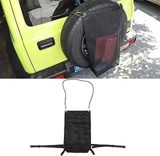 Suchergebnis Auf Für Jeep Wrangler Kofferraumtaschen Aufbewahren Verstauen Auto Motorrad