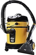 Extratora Home Cleaner 1600W 20L Monofásico Wap - 127V