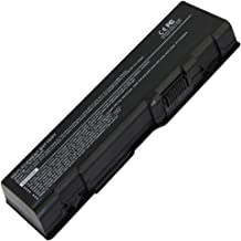 Best battery for inspiron 9300 Reviews