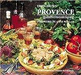Provence: Gastronomique