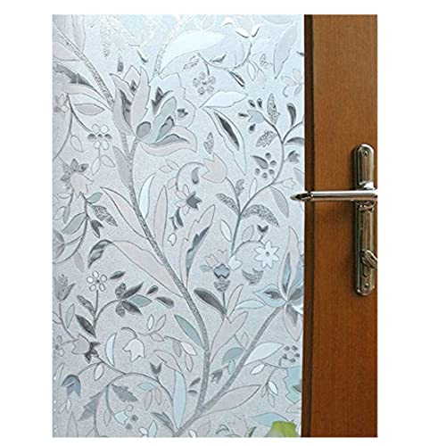 Shower Door Decals Amazoncom