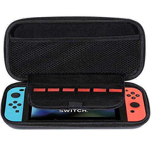 nintendo switch juegos mandos i pantalla