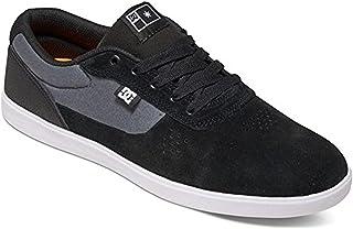 DC Mens Switch Lite Skate Shoes