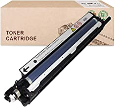 Compatible con Xerox Workcentre7125 7120 7220 7225 Cartucho De Tóner Reemplazable De Alto Rendimiento para El Cartucho De Tinta De La Impresora Xerox 013R00657 Color,Negro