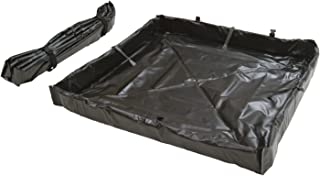Best 4 drum spill containment drum shed Reviews