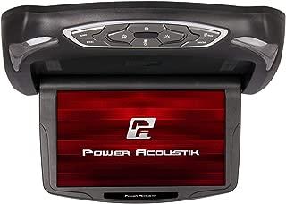 Power Acoustik PMD‐103X Ceiling Mount DVD Entertainment System, 10.3