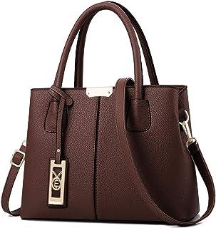 حقيبة يد ساتشيل بمقابض علوية او حقيبة كتف او حقيبة توتس او حقيبة جانبية من كوسيفر
