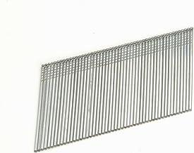 Dewalt DT9904-QZ nagels 2500 stuks vacuüm kop verzinkt 20° 1,6 x 63 mm voor DC610, DC618
