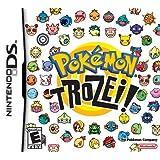 Pokemon Trozei by Nintendo [並行輸入品]