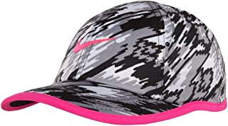 Boys' Dri-Fit Cap (Toddler One Size)