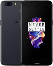 Best used oneplus 3t 128gb Reviews