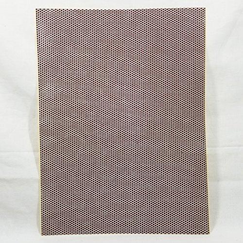 Match Strike Paper - Basic - Dotted