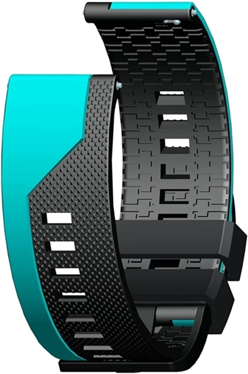 WSGGFA Watchband Strap Boston Mall for Huawei GT All items in the store Watch 2e GT2e 2 Band Smart