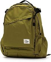 [ロウアルパイン]Lowe alpine Adventurer Adventurer Daypack アドベンチャー デイパック リュック LA-01