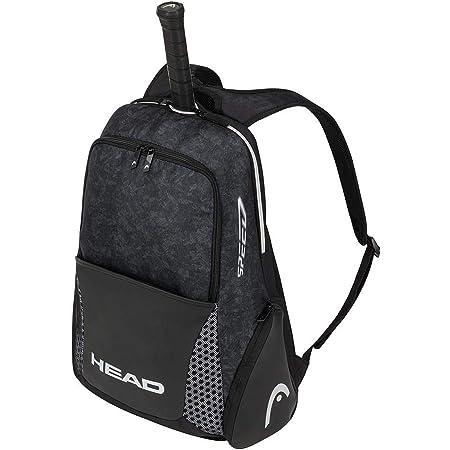 ヘッド HEAD テニスバッグ ジョコビッチ バックパック DJOKOVIC BACKPACK 283070