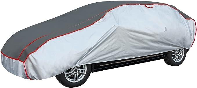 302 opinioni per Walser Telone antigrandine per Auto Premium Hybrid, Garage antigrandine