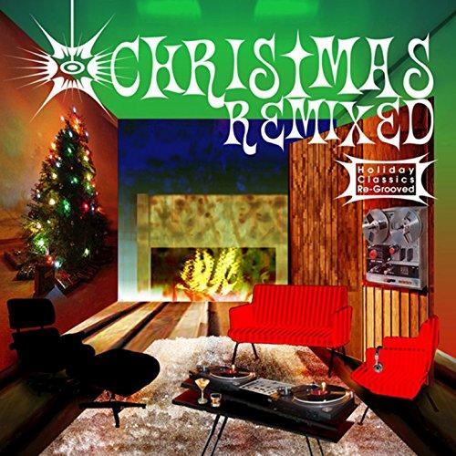Happy Holiday (Beef Wellington Remix)