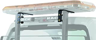 Backrack 91006 Light Bar Bracket - 2 Piece