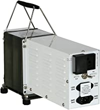 Sun System Hard Core 1000-watt Switchable Ballast, 120/240-volt - 902650