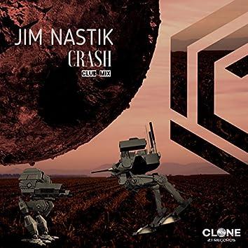 Crash (Club Mix)