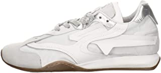 A.S.98 - Sneakers da donna in pelle liscia